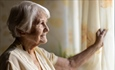 Mental health and older adults: the importance of being present