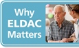 Improving the provision of palliative care in aged care