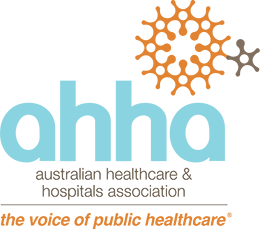 Australian Healthcare and Hospitals Association
